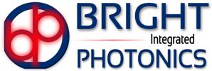Logo-BrightPhotonics-500px