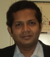 Sameer Gokhale
